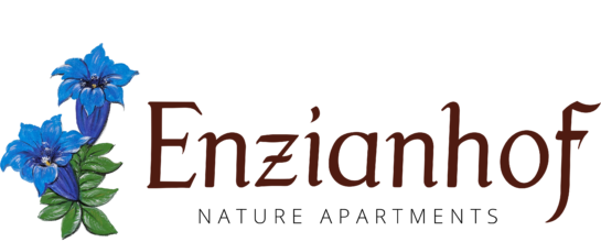 Enzianhof - Nature Apartments
